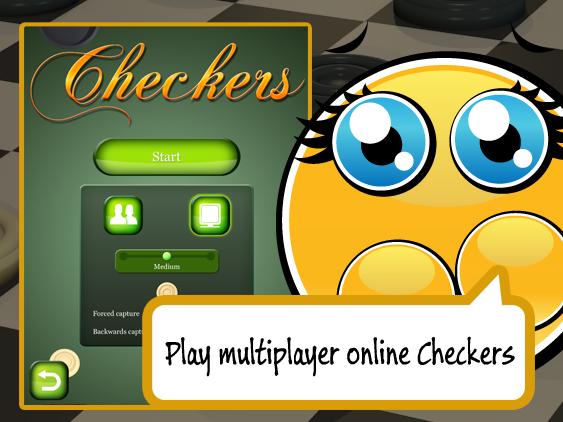 checkers_live_en_1