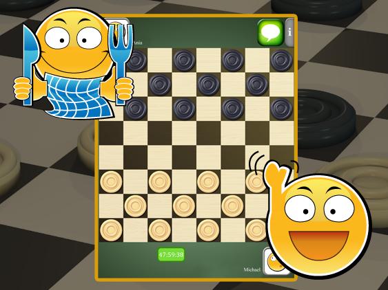 checkers_live_en_2