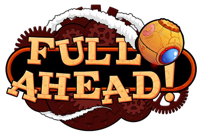 Full_Ahead