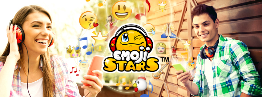 Emoji_Stars_Banner.1