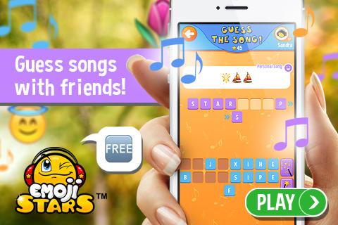Emoji_Stars_Admob_480x320_TUNES