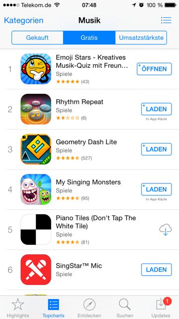 emoji_charts