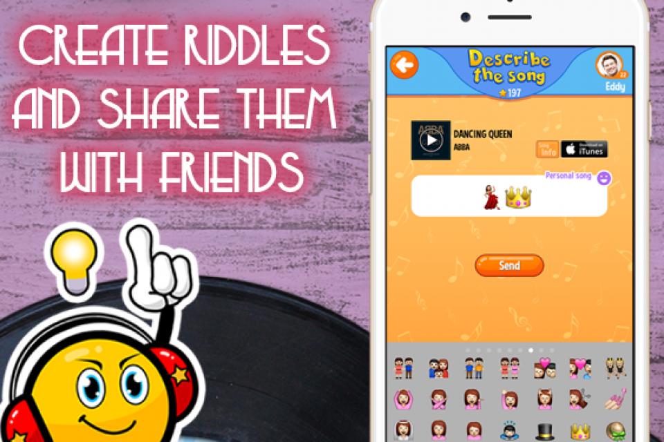 emoji_slider_2.1