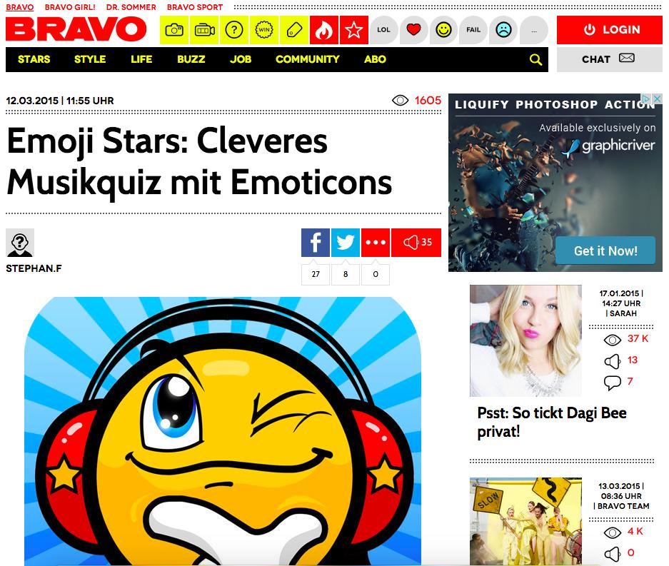 emoji_stars_bravo