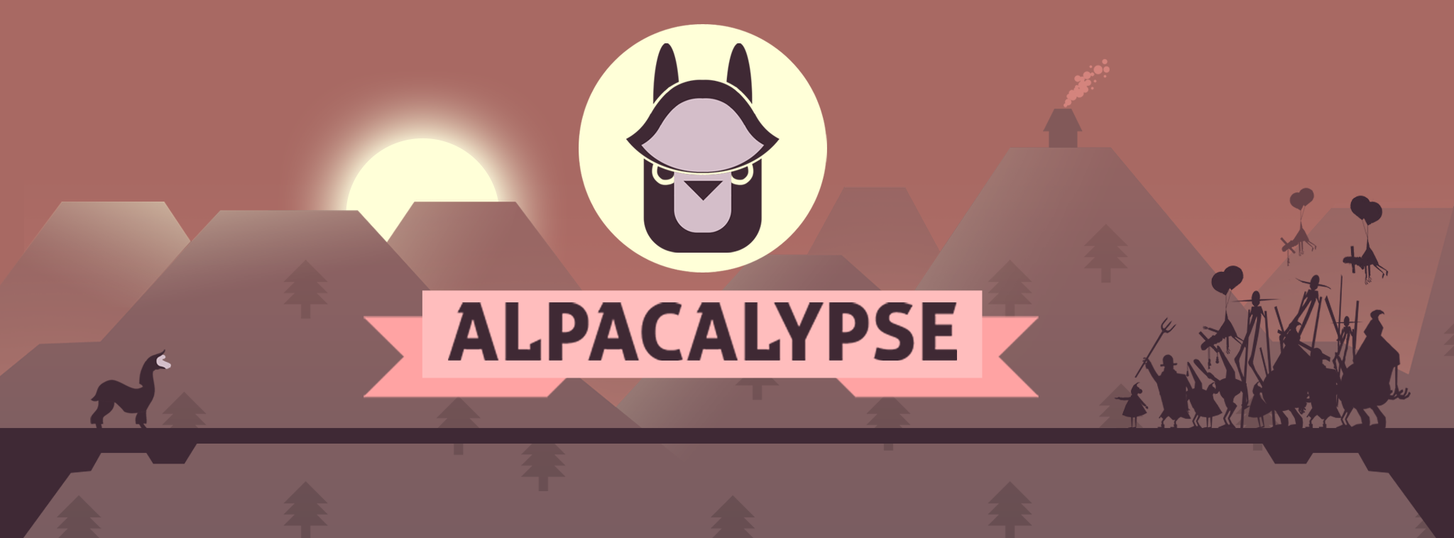 alpacalypse_is_coming_soon
