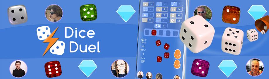 dice-duel-banner_920x270