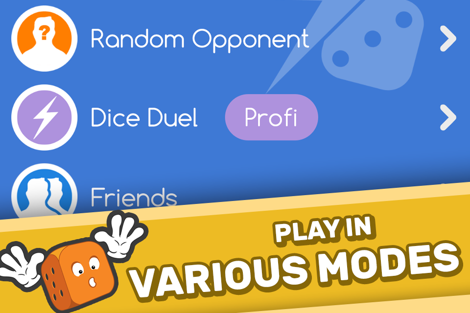 Dice-Duel_Yahtzy_Kniffel_Gameplay_english-3