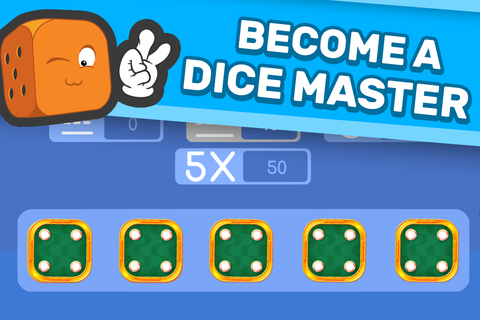 Dice-Duel_Yahtzy_Kniffel_Gameplay_english-5