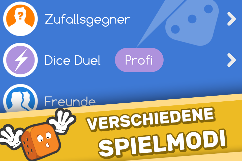 Dice-Duel_Yahtzy_Kniffel_Gameplay_german-3