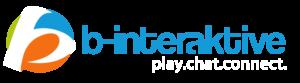b-interaktive