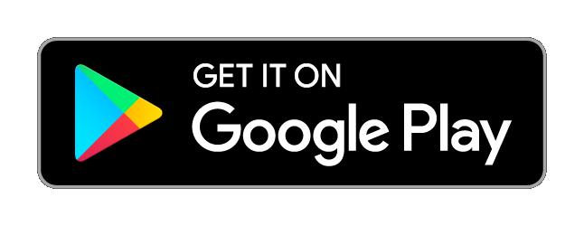 Google Play Badge Blackjack Clubs binteraktive app